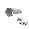 Stainless Starter Cover TRS Aluminium for GY6 125-150cc