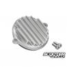 Camshaft CNC Cover TRS Aluminium Honda Grom