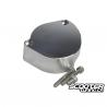 CNC Starter Cover TRS Honda Grom