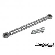 Stifler Stabilizer Bar TRS Aluminium Honda Ruckus