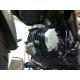 Camshaft CNC Cover TRS Contrast Cut Honda Grom