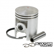 Piston Airsal Sport 50cc Minarelli Horizontal (Air cooled)