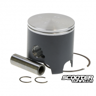 Piston Roost Havoc 70cc 12mm Minarelli / Piaggio