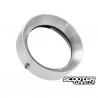 Bell mouth Polini Evolution Aluminium (PWK / VHST)