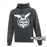 Hoody ScooterTuning North Carolina