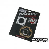 Gasket set Naraku 50cc (Kymco AC)