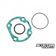 Gasket set Malossi Sport 70cc (Kymco AC)