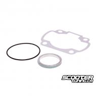 Gasket set Polini Sport 70cc (Kymco AC)