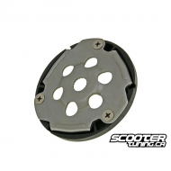 Replacement Starter Clutch Aprilia SR50 Morini
