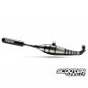 Exhaust System Yasuni C40 Drag-Race Minarelli Horizontal