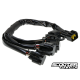 ARacer 1 to 4 Extend Cable (Honda Grom / Z125)