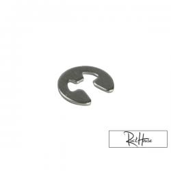 Polini CP Needle clip holder
