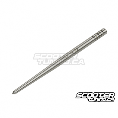 Polini CP replacement 14/22 Needle