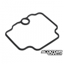 Polini CP Float bowl Gasket
