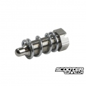 Polini CP 17.5 - 19mm Iddle Adjustment Screw