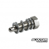 Polini CP 21 - 23 - 24mm Iddle Adjustment Screw
