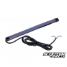 Flexible Led Tail Light 20cm