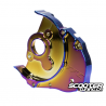 Gearbox Cover TFC Neochrome (Dio/Elite)