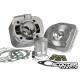 Cylinder kit Athena Sporting 50cc