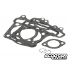 Gasket Set Taida 170cc (61mm) for GY6 150cc Engine 57mm