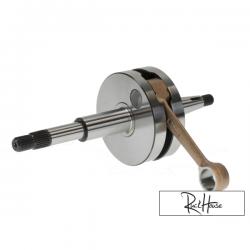 Crankshaft Stroker 52.4mm stroke (AF18)