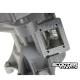 Crankcase 2Fast Passion 100cc