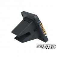 Reed valve VFORCE3 CR85 – KX85