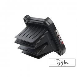 Reed valve VFORCE4 Yamaha Banshee 350 (1X)