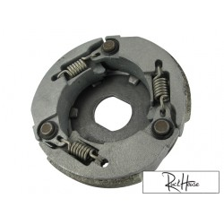 Clutch Motoforce Standard 112mm
