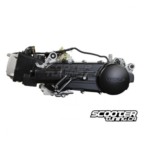 Piaggio Liberty 50 RST 2 Stroke 04-06  Carburettor Auto Choke Carb