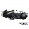 GY6 150cc Engine Motor 1P57QMJ (Long Case)