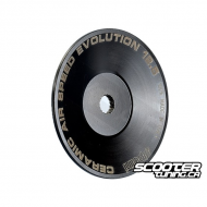 Front Pulley Polini Evolution Ceramic (12.5°) Minarelli