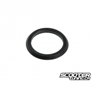Lower Fork Bearing Seal (Bws/Zuma 2002-2011)