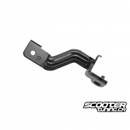 Left Indicator Light Bracket (Bws/Zuma 2002-2011)