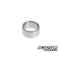 Starter Clutch Collar (Zuma 50F 2012+)