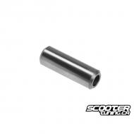 Piston Pin (Zuma 50F 2012+)