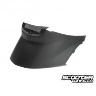 Front Seat Cover Black (Zuma 50F 2012+)