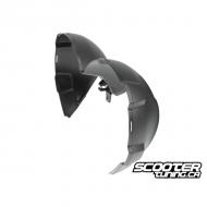 Headlight Rear Cover (Zuma 50F 2012+)
