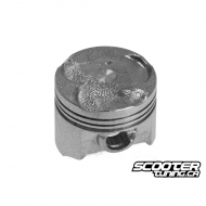 Replacement Piston (Zuma 50F 2012+)