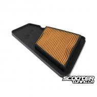 Air Filter Insert (Zuma 50F 2012+)