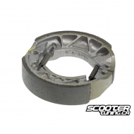 Rear Brake Shoes (Zuma 50F 2012+)