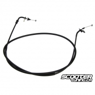 OEM Throttle Cable 2 (Bws/Zuma 2002-2011)