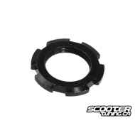 Fork Bearing Seal Nut (Bws/Zuma 2002-2011)