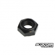 Rear Wheel Nut (Zuma 50F 2012+)