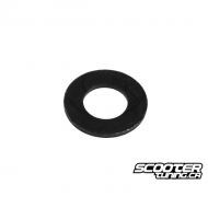 Rear Wheel Nut Washer (Zuma 50F 2012+)