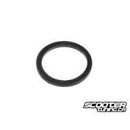 Fork Bearing Washer  (Bws/Zuma 2002-2011)