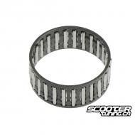 Starter Clutch Bearing (Zuma 50F 2012+)