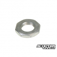 Upper Fork Bearing Upper Race / Nut (Zuma 50F 2012+)