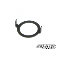 Fork Bearing Locking washer (Bws/Zuma 2002-2011)