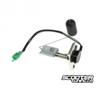 Fuel Sending Unit (Bws/Zuma 2002-2011)